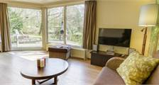 VIP cottage EH241 at Center Parcs De Eemhof