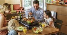 Tablecooking Combination Package at Center Parcs De Eemhof