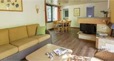 Premium cottage HB622  at Center Parcs Het Heijderbos