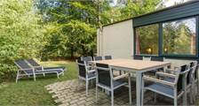 Premium cottage KV924 at Center Parcs De Kempervennen