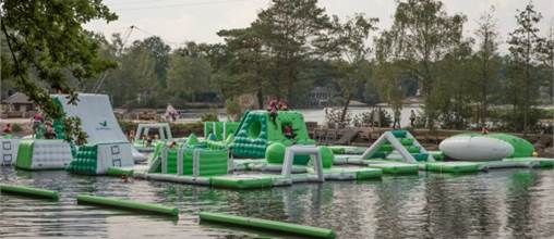 Aqua Mundo Kempervennen.Px Aqua Park At Center Parcs De Kempervennen Parkexplorer Eu