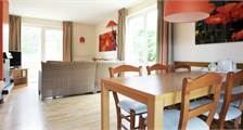 VIP cottage SL782  at Center Parcs Park Hochsauerland