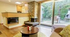 VIP cottage VM237 at Center Parcs De Vossemeren