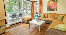 Premium cottage VM527 at Center Parcs De Vossemeren